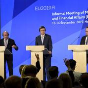 L'Europe mise sur l'écologie pour relancer son économie