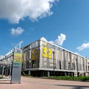 L'industrie promeut ses métiers à Clermont-Ferrand