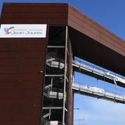 Université de Toulouse: un bibliothécaire condamné à 18 mois de prison pour agressions sexuelles