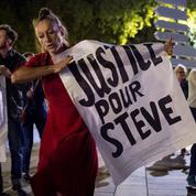 Mort de Steve: faute de «discernement» de la police