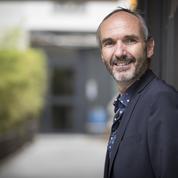 Grégoire Milot: «L'histoire politique se lit aussi dans les affiches de campagne»