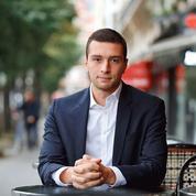 Jordan Bardella: «Les villes RN sont la preuve qu'une autre gestion municipale est possible»