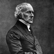 François Guizot, l'incarnation d'un siècle