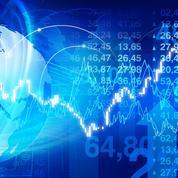 Retour prudent des investisseurs vers les valeurs décotées
