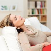 Pourquoi les petites siestes occasionnelles sont bonnes pour le cœur