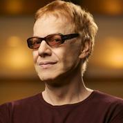 Danny Elfman: le compositeur fétiche de Tim Burton à l'honneur à la Philharmonie