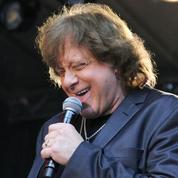Mort d'Eddie Money, rockstar américaine des années 1980