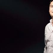 Piketty, bénédictin des inégalités mondiales et activiste fiscal