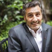 Municipales: l'entrepreneur Mohed Altrad candidat à Montpellier