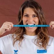Laury Thilleman devient ambassadrice d'Unicef France