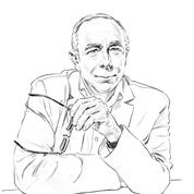Jean-Pierre Le Goff: «La filiation n'est pas à la discrétion du gouvernement»