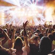 En Italie, une salle de spectacle va tenter le concert sans portable