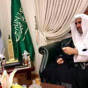 Islam: une réunion internationale à Paris fait polémique