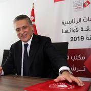 Nessma TV, la très populaire chaîne tunisienne qui soutient Nabil Karoui