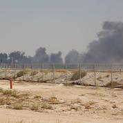 Qui sont les milices chiites soupçonnées des tirs contre l'Arabie saoudite?