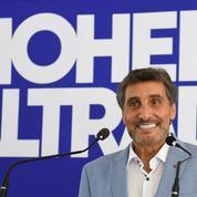 Montpellier: l'opposition renouvelée face au maire sortant