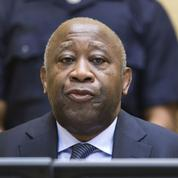 L'acquittement de Laurent Gbagbo contesté en appel