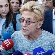 Mairie de Levallois: pourquoi Isabelle Balkany peut assurer l'intérim malgré sa condamnation