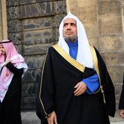 Fallait-il laisser la Ligue islamique mondiale coorganiser une conférence à Paris?