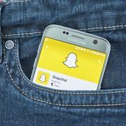 Une fausse rumeur d'agression sexuelle dans un lycée américain se propage sur Snapchat