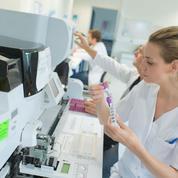 Les laboratoires de biologie médicale appellent à la grève