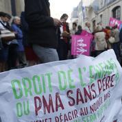 La mobilisation anti-PMA pour toutes soutenue par les évêques