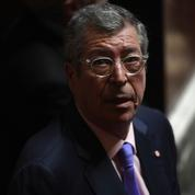 """«A-t-on fait """"payer """" Patrick Balkany?»"""