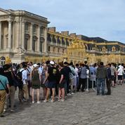Olivier Babeau: «Sus au tourisme de masse!»