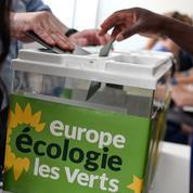 Le vote écologiste a-t-il une motivation plus sociologique qu'environnementale?