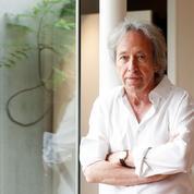 Pascal Bruckner: «Alain Finkielkraut, mon jumeau, mon frère d'encre»