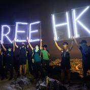 Hongkong: «La liberté économique ne garantit pas la liberté politique»