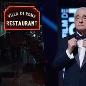 The Irishman :le film de gangster de Martin Scorsese sera présenté au Festival de Rome
