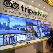 Face aux faux avis, Tripadvisor joue la transparence
