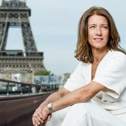 France 3 célèbre les 130 ans de la tour Eiffel