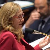 Jean-René Binet: «Filiation: gare au bricolage!»