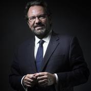 Frédéric Lefebvre: «J'ai décidé d'adhérer à En marche!»