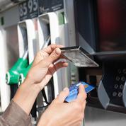 Carburants: quelle part de taxes dans le prix que vous payez à la pompe?