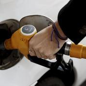 Comment se décompose le prix des carburants?