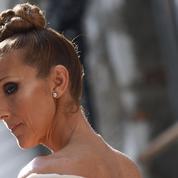 Avec Courage, Céline Dion lance sa première tournée «créée du tout au tout» sans René Angelil