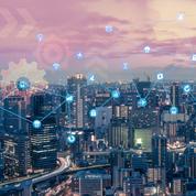 Surveillance, données... Des parents d'élèves et des associations s'unissent contre les villes intelligentes