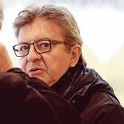 La stratégie perdante de Jean-Luc Mélenchon avant son procès