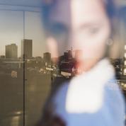 Berta Isla ,de Javier Marias: j'ai épousé une ombre