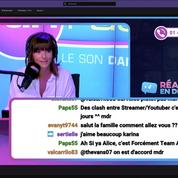 Les médias français investissent Twitch