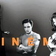 Jean Seberg, Marlon Brando, Anouk Aimée... Quand le cinéma inspire la littérature