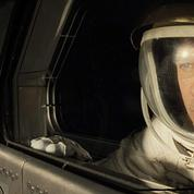 Ad Astra :trois raisons d'aller explorer le cosmos avec Brad Pitt
