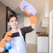 Emploi à domicile: menace sur le crédit d'impôt des ménages «aisés»