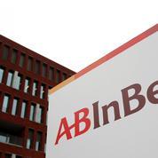 AB InBev retente l'aventure boursière à Hongkong