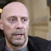 Alain Soral condamné à 18 mois de prison ferme pour avoir diffusé un clip de rap antisémite