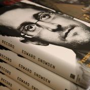 Edward Snowden nous rappelle à quel point notre monde est orwellien