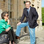 Cambriolage au château de Vaux-le-Vicomte: qui sont les Vogüé, les deux propriétaires?